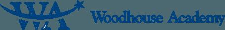 Woodhouse Academy